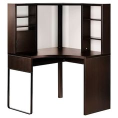 We offer Ikea MICKE Assembly at an affordable low rate. We are IKEA Specialist in Atlanta, Charlotte and Miami. Contact us today to assemble IKEA Furniture Ikea Corner Desk, Corner Workstation, Corner Office, Corner Hutch, Desk Hutch, Corner Table, Small Office, Kids Corner, Best Office