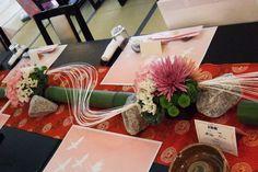 画像 : 実例写真で解説!結婚式・披露宴の装花を節約する20の方法。 - NAVER まとめ