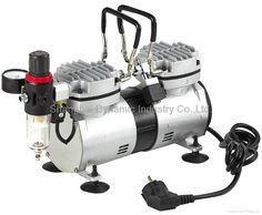 air compressors Places Around The World, Around The Worlds, Air Compressors, Amazing Places, The Good Place, Adventure, Travel, Products, Viajes