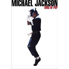 Cool Top 10 Best Michael Jackson Posters Billie Jean - Top Reviews