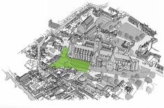 51b9d716b3fc4b30580000c6_canterbury-cathedral-landscape-design-competition_1-site_plan_-c-_malcolm_reading_consultants.jpg 2,000×1,325 pixels