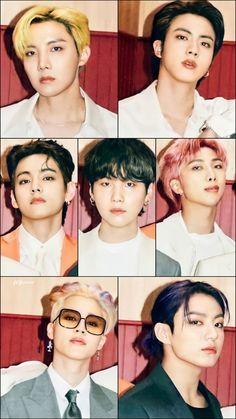 Bts Group Picture, Bts Group Photos, Foto Bts, Bts Boys, Bts Bangtan Boy, K Pop, Bts Memes, Bts Tae, Bts Beautiful