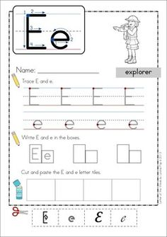 handwriting bundle lowercase letters nsw foundation home school lowercase a lower case. Black Bedroom Furniture Sets. Home Design Ideas