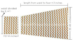 the winthrop chronicles: MAXI SKIRT TUTORIAL Plus link to great fabric source, girl charlee fabrics one line Sewing Hacks, Sewing Tutorials, Sewing Crafts, Sewing Projects, Sewing Patterns, Sewing Ideas, Skirt Patterns, Diy Projects, Diy Crafts