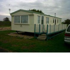 8 Berth/3 Bedroom Caravan On waterside Leisure Park Ingoldmells Location: anchor lane,ingoldmells,Lincolnshire.pe25 1lz