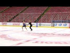 Sochi Winter Olympics 2014: 'Dancing With the Stars' Choreographer Makes...