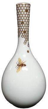 Prouna My Honey Bee Vase