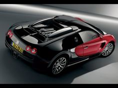 Bugatti images Bugatti veyron HD wallpaper and background photos
