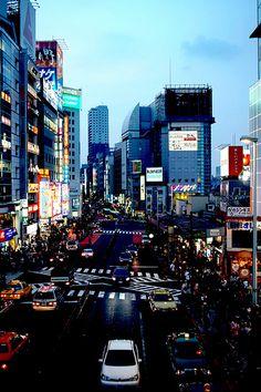 Shinjuku, Japan Shinjuku Japan, Times Square, Travelling, Tokyo, Asia, Spaces, Tokyo Japan