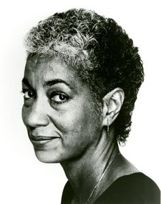 "June Jordan (1936-2002) was a Caribbean-American poet and activist for civil rights and LGBT rights.Her poems and essays focus on growing up in a family of black immigrants in New York, faced with daily racism. She published 28 books and taught at Yale and UC-Berkeley. At Berkeley she founded the ""Poetry for the People"" programme to encourage students to use poetry as a means of self-expression."