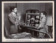 8x10-original-Photo-THE-HAPPY-TIME-1952-Louis-Jourdan-Bobby-Driscoll Bobby Driscoll, Movie Photo, Black And White, The Originals, Best Deals, Happy, Movies, Fictional Characters, Black N White