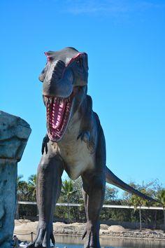 t rex Jurassic World T Rex, Prehistoric Animals, She Likes, Lion Sculpture, Photography, Dinosaurs, Fotografie, Photography Business, Photo Shoot