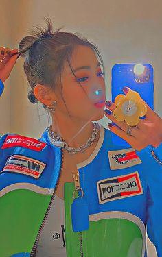 Kpop, Hipster Stuff