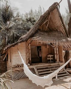 Spending our weekend dreaming of a tropical getaway. - Spending our weekend dreaming of a tropical getaway… - The Places Youll Go, Places To Go, Places To Travel, Travel Destinations, Beach Shack, Of Wallpaper, Plein Air, Island Life, Belle Photo