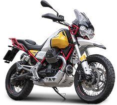 What do you guys think of the new Guzzi TT? I personally love the looks, but not the air cooled engine Moto Guzzi Motorcycles, Yamaha Virago, Cafe Racer Motorcycle, Motorcycle Style, Vintage Motorcycles, Scrambler, Guzzi V7, Touring Bike, Bike Design