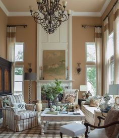 Casual Elegance: The Rittingers Define Their Style | Adorno  #interior #design #LiveStylishly #DecorateBrilliantly #Interiordesign #adornomag #home #livingroom #shopadornomag #picoftheday #luxurylife #shopthelook #designer #inspiration #picoftheday