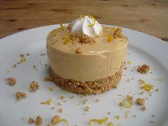 Nachspeise aus Milchmädchen und Zitronen, ein tolles Rezept aus der Kategorie Dessert. Bewertungen: 42. Durchschnitt: Ø 4,1.