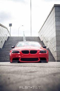 BMW ★ MESSER WHEELS www.flgntlt.com
