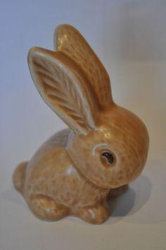 4 inch Sylvac Bunny Rabbit Fawn in Colour   http://cgi.ebay.co.uk/ws/eBayISAPI.dll?ViewItem&item=171248778966