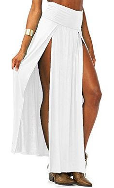 Chel Road to El Dorado Skirt