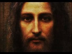 ADORÁCIA - YouTube Mona Lisa, Artwork, Painting, 1, Faith, Chocolate, Healthy, Youtube, Blog