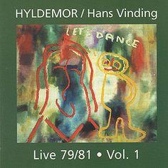 HYLDEMOR Live 79/81