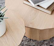 Rotterdam House, Avenue Design Studio. Wood Table, Dining Table, Wood 8, Avenue Design, Rotterdam, Studio, Coffee, Interior, House