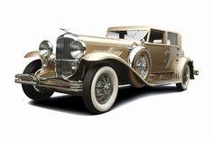 1934 duesenberg j murphy lwb custom beverly sedan barrett-jackson auction