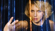 Errors in Lucy movie. While I cannot prove these, this is the interesting information I have found about information regarding the movie.