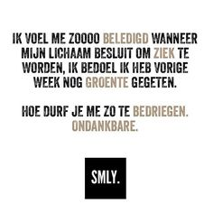 """750 Likes, 59 Comments - SMLY. (@smly.nl) on Instagram: """"⚪️⚫️#SMLY."""""""