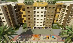 Multistorey Apartments Area Range 869-1793 Sq.ft  Location Sarjapur Road,Bangalore Bed Rooms BHK,2BHK,3BHK  for more info............... http://bangalore5.com/BMRDA-Approved-Layouts/