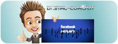 Come si usa Facebook – Intervista a Veronica Gentili