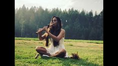 Native American Flute, Native American Beauty, Save Our Oceans, Nativity, Meditation, Rain, Fantasy, Type, Music