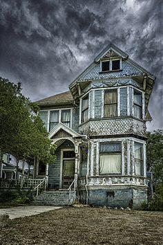 1343 kellam | Flickr - Photo Sharing!