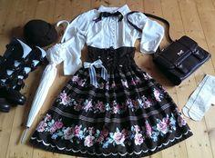 The hare in the hills Hare, Skater Skirt, Skirts, Fashion, Moda, Fashion Styles, Bunny, Skater Skirts, Skirt