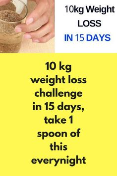 How to lose 20 pounds fast diet plan picture 7