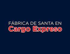 "Check out new work on my @Behance portfolio: ""Cargo Expreso Guatemala"" http://be.net/gallery/47445475/Cargo-Expreso-Guatemala"