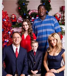 Check Out These Galleries Of Holiday Christmas Photos Gone Wrong. | Holiday  Inspirations | Pinterest | Holidays, Awkward And Awkwau2026
