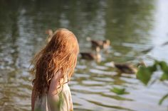 Days In August, March, Lakeside Cottage, Pond Life, New Readers, One With Nature, Pin Image, Outdoor Fun, Country Life