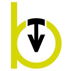 Bobine.tv - web tv on demand: tutto quello che non ti aspetti. Tanti link di video interessanti ^_^