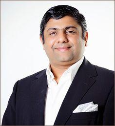 Niraj Goel (SIL): Present A Convincing Case To Win Investors' Trust