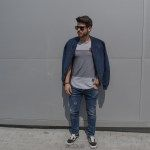 Shop my Style ! | DP_Style