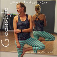 Jillian Cover Photo with Sizes.jpg