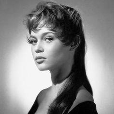 French Celbreties Bio  - Brigitte Bardot