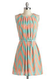 my college wardrobe outfit 4-chevron spring