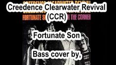 #ccr #creedenceclearwaterrevival #rockmusic #harcrock #heavymusic