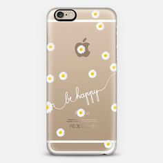 @casetify sets your Instagrams free! Get your customize Instagram phone case at casetify.com! #CustomCase Custom Phone Case | Casetify | Graphics | Typography | Photography  | Monika Strigel