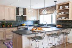 kitchen | Caitlin Moran Interiors