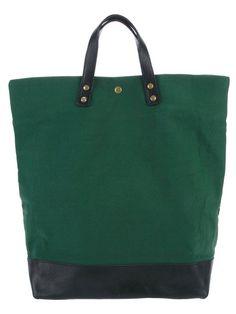 'Louis Mix' Tote Bag