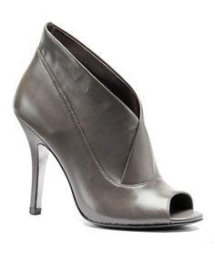 ddf61b35f Isola Bellona Shooties Shoes - Macy s